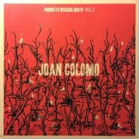 JOAN COLOMO - Producto Interior Bruto Vol. 2