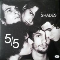 LES SHADES - 5/5