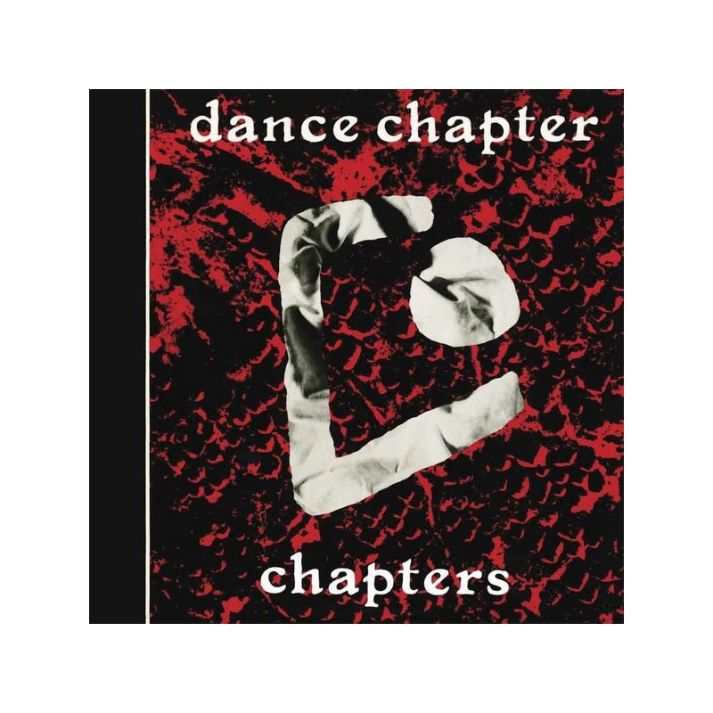 DANCE CHAPTER - Chapters