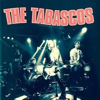 TABASCOS, THE - The Tabascos
