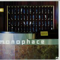 MONOPHACE - Random Factor