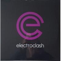 Various Electroclash