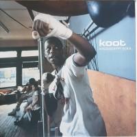 KOOT - Mississippi Soul