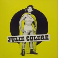 JULIE COLERE - S/t