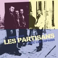 Various Tribute Pour Les Partisans Avec Les Copains