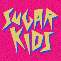 SUGAR KIDS - Valence Democracy