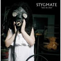 STYGMATE - Sous Tes Yeux