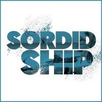 SORDID SHIP - Sordid Ship
