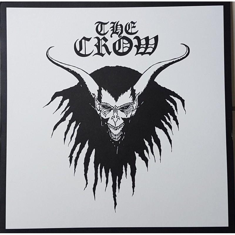 THE CROW - The Crow