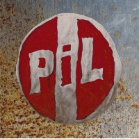 PUBLIC IMAGE LIMITED ( P.I.L ) - Out Of The Woods