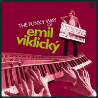 EMIL VIKLICKY - The Funky Way Of Emil Viklicky
