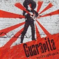 GUARAPITA - Politiqueria