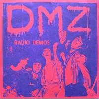 DMZ - Radio Demos