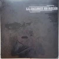 LA THEORIE DU BOXON / ISTUKAS OVER DISNEYLAND - Split
