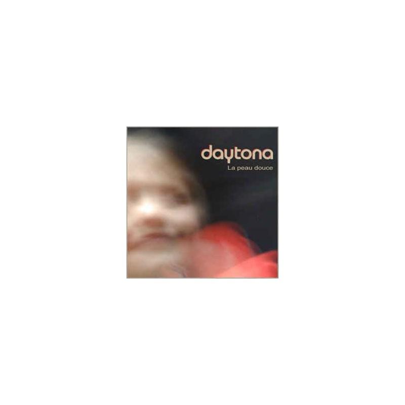DAYTONA - La Peau Douce