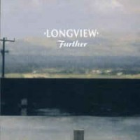 LONGVIEW - Further