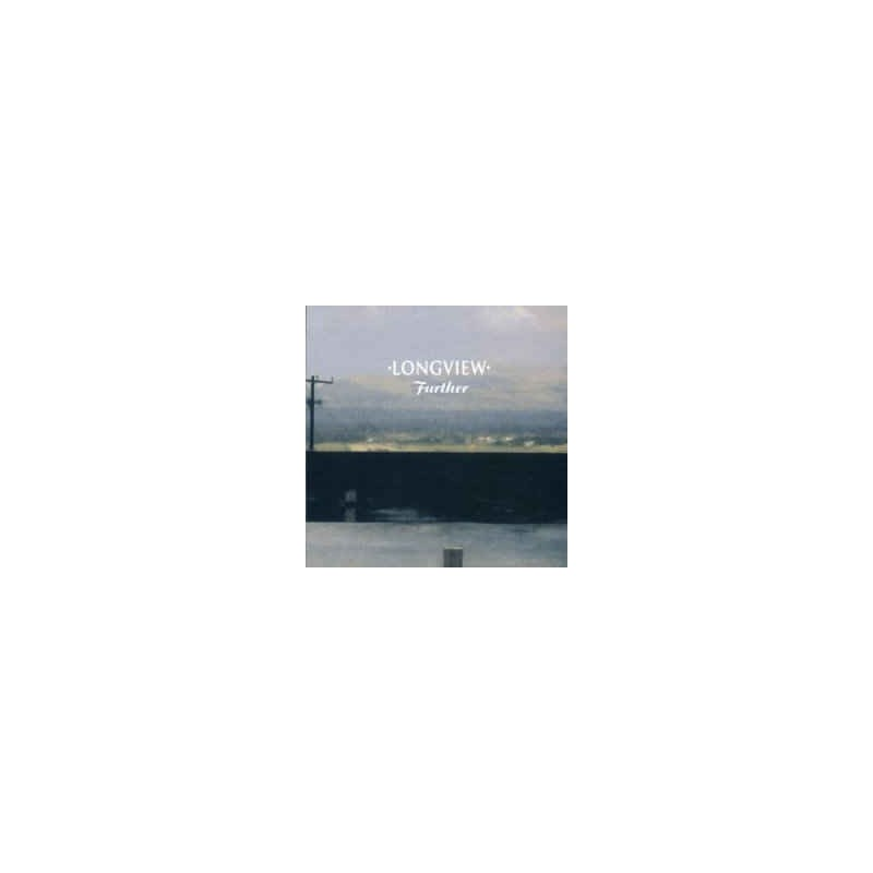 LONGVIEW - Further
