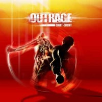 OUTRAGE - Court-Circuit