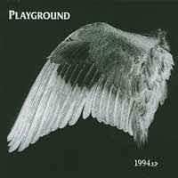 PLAYGROUND - 1994 Ep