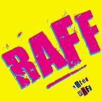 Raff - Votez RAFF