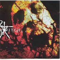 Various Blair Witch 2: Book Of Shadows