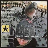 Various - Revelation Rec 2004