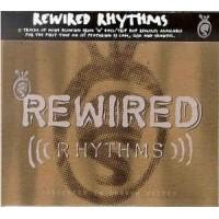 Various Rewired Rhythms