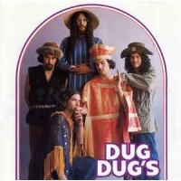 DUG'S DUG'S - Dug's Dug's