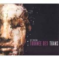 Various 26e Tournée Des Trans