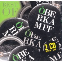 OBERKAMPF - Best Of