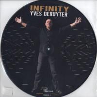 YVES DERUYTER - Infinity
