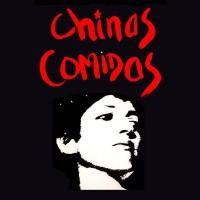 CHINAS COMIDAS - Complete Studio Recordings 77-81
