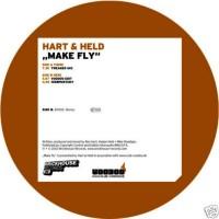 HART & HELD - Make Fly