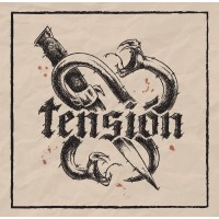 TENSION - Tension