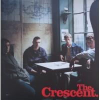 THE CRESCENT - The Crescent
