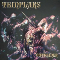 TEMPLARS - Outremer
