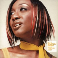 BEVERLEY KNIGHT - Gold
