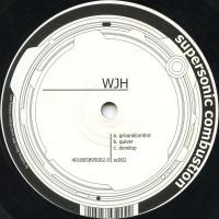 WJH - Groundcontrol