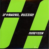 ¡FORWARD, RUSSIA! - Nineteen