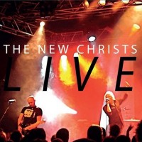 New Christs, The - Live