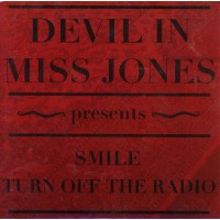 DEVIL IN MISS JONES - Smile