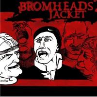 BROMHEADS JACKET - Lesley Parlafitt