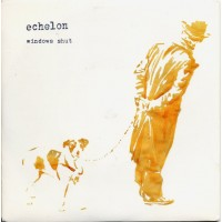 ECHELON - Windows Shut