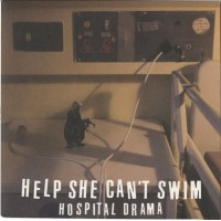 HELP SHE CAN'T SWIM - Hospital Drama