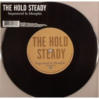 THE HOLD STEADY - Sequestered In Memphis