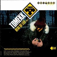 DJ TOMEKK - Beat Of Life Volume 1