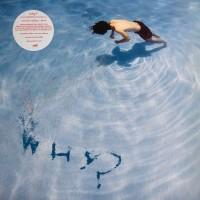WHY ? - Oaklandazulasylum