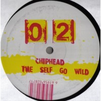 CHIPHEAD - The Self Go Wild