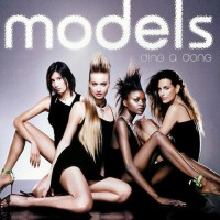 MODELS - Ding A Dong