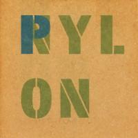 NYLON PYLON - Pushin' - incl. Jon Carter Remix